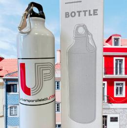 bottle-800-ml-pour-site-web
