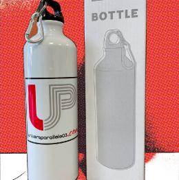 bottle-univers-parallele-web