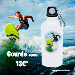 PUB-Gourde-400-ml