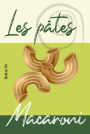 Pâtes - Macaroni