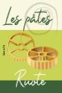 Pâtes - Ruote