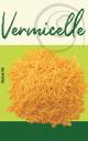Pâtes - Vermicelle
